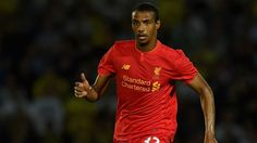 Liverpool's Joel Matip declines Africa Cup of Nations chance with Cameroon