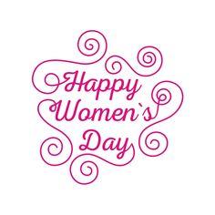 Arabic Calligraphy, Happy, Image, Women, Ser Feliz, Arabic Calligraphy Art, Being Happy, Woman