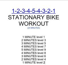 21f880fcc3ca9bf656f3eaf5a1943d5c.jpg 534×512 pixels (College Workout Plan)
