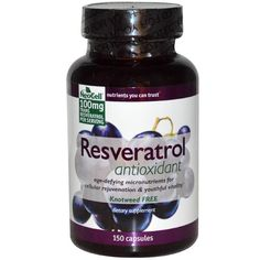 Buy Neocell Resveratrol Antioxidant 150 Capsules at Megavitamins Supplement Store Australia,Discount on volume available. Learn more - where to buy and what are the pros & Cons Resveratrol Antioxidant.