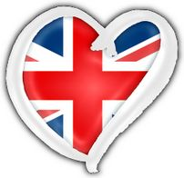 United Kingdom. Once among the true greats, but in recent years a perennial loser, and deservedly so. They have mostly been sending garbage for a very long time, so they deserve to bomb. Sadly, the world's pop music powerhouse is in ESC terms a giant yawn. :-(
