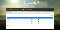 This Deals Regionalist PHP Localization EditorThis site is will advise you where to buy