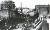 Назад в прошлое - Старый Баку