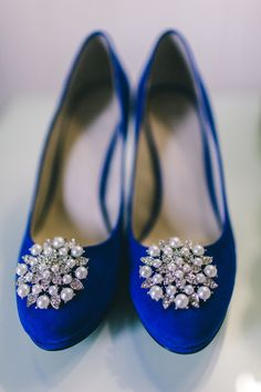 Wedding shoes! #wedding #unleishdevents #pruefranzmannphotography