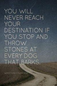 Morning Inspirational Quotes #MorningInspirationalQuotes