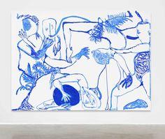 Melike Kara | Peres Projects