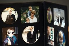 Buckingham Palace Summer Opening Launch The Royal Gifts Exhibition Princess Diana's Personal Belongings    3 of 6  Photographs of Princes William and Harry and Princess Diana are displayed on a desk used by Princess Diana in Kensington Palace at the Royal Gifts exhibition at this year's Summer Opening of the State Rooms at Buckingham Palace on July 20, 2017 in London, England.