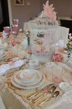 Bristol Candy Buffet Sweetens Your Wedding Bridal Shower Tables, Bridal Shower Signs, Bridal Shower Party, Bridal Shower Decorations, Bridal Shower Invitations, Wedding Fair, Wedding Candy, Candy Buffet, Tea Party