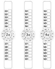 Trendy math games for kids multiplication Learning Multiplication, Teaching Math, Math Games For Kids, Math Activities, Math Charts, Homeschool Math, 2nd Grade Math, Math Worksheets, Math Classroom