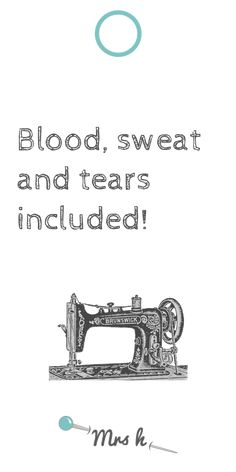 Blood.png (550×1102)