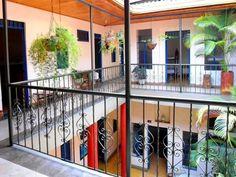 Cali fortalece su oferta hotelera con el café del norte vallecaucano www.CityCali.com