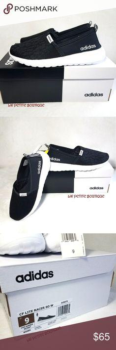 adidas originali racer lite: oceano impronta scarpe adidas racer: