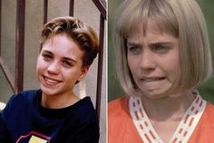 In memory of Jonathan Brandis in 'Lady Bugs' April 1976 – November 2003 Amazing Movies, Good Movies, Ladybugs Movie, Girls Soccer Team, 90s Movies, Lady Bugs, April 13, Movie List, Dream Guy