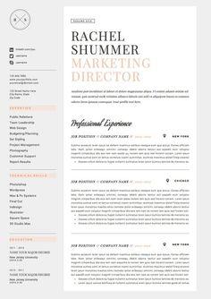 Work Cover Letter Examples Sample Social Worker Resume