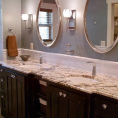 Circle Pines Bathroom