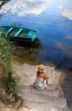 Vicente Romero Redondo. Redondo was born in 1956 in Madrid as the eldest of four sons. Due to the work of his father, he grew up in many different towns all over Spain.