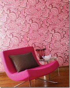 Pink Elephant?