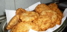 Panka Cake Recipes, Food And Drink, Appetizers, Cheese, Cookies, Chicken, Dinner, Ethnic Recipes, Muffin