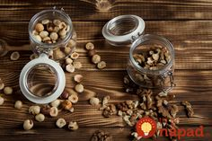 Nuts and seeds are loaded with protein, healthy fats and other great nutrients. Learn about the most nutritious Nuts and how to fit them into a Healthy Diet. Best Fat Burning Foods, Best Weight Loss Foods, Healthy Weight Gain, Weight Loss Snacks, Carbohydrates Food List, Low Carbohydrate Diet, High Protein Foods List, High Protein Recipes, Lean Protein
