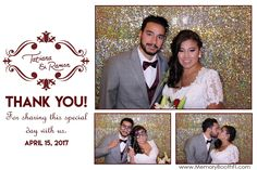 Pin By Mad Mochi Photo Booth On Photo Booth Layout Designs Photo