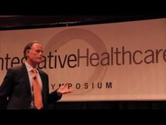 My go-to optimal brain health information source! Neurologist David Perlmutter, MD Here he talks about why your brain thrives on fat and cholesterol, and how you can spur the growth of new brain cells at any age. Healthy Brain, Brain Food, Brain Health, Health And Nutrition, Health Fitness, Cognitive Psychology, Natural Health Remedies, Neuroscience, Understanding Yourself