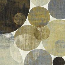 fototapete - patterns | farbpaletten | pinterest | fototapete, Hause ideen