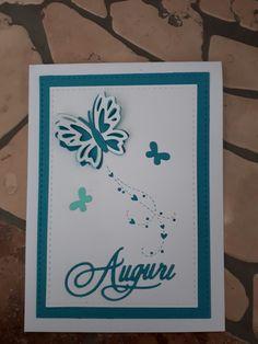 Card compleanno/prodotti i coppia creativa