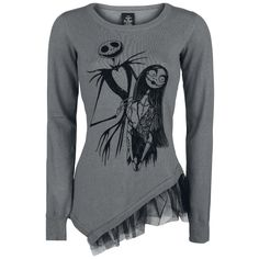 Jack Et Sally, Pretty Outfits, Cool Outfits, Jack The Pumpkin King, Lazy Day Outfits, Floral Print Shirt, Disney Outfits, Nightmare Before Christmas, Printed Shirts