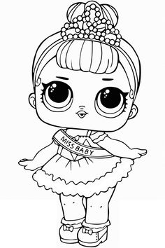 dolls Lol Coloring Pages Lol Doll Sugar Coloring Page Free Printable Coloring Pages. Lol Coloring Pages Coloring Pages Ba Doll Coloring Page Beautiful Lol Dolls Pages. Lol Coloring Pages Lol Su Angel Coloring Pages, Puppy Coloring Pages, Dinosaur Coloring Pages, Pokemon Coloring Pages, Halloween Coloring Pages, Cartoon Coloring Pages, Disney Coloring Pages, Mandala Coloring Pages, Coloring Pages To Print