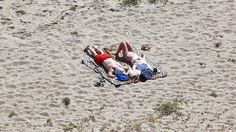 U.S. melanoma rate is now double what it was 30 years ago