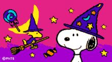 Snoopy Halloween, Snoopy And Woodstock, Sayings, Fictional Characters, Lyrics, Fantasy Characters, Quotations, Idioms, Quote