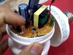 Basic Electronic Circuits, Electronic Schematics, Electrical Engineering Books, Electronic Engineering, Electronics Basics, Electronics Projects, Electrical Installation, Electrical Wiring, Diy Amplifier