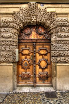 Find This Pin And More On Architecture Doors By Danutaromana.