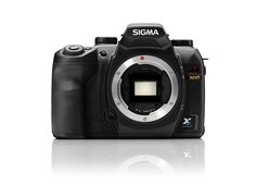 Sigma SD15 14MP X3 FOVEON CMOS Digital SLR with 3.0 inch LCD * You can get more details by clicking on the image. (This is an Amazon Affiliate link and I receive a commission for the sales)