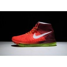 2016 Nike Air Zoom All Out Flyknit Mens Running Shoe Red Green Free Running Shoes, Mens Running, Nike Shoes, Sneakers Nike, Nike Air Zoom Pegasus, Red Green, Nike Free, Fashion, Nike Tennis