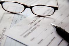 """Mówisz """"szukam pracy"""", ale czy robisz to skutecznie? Tworząc jedno ogólne CV i wysyłając je na 50 ofert pracy dziennie, masz niewielkie szanse na znalezienie dobrej i wymarzonej pracy. Szukanie pracy wymaga... #praca   #szukaniepracy"""