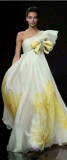 Really Fabulous Dress ♥♥