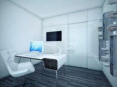 axioma-apartment-interior-design-by-geometrix-office