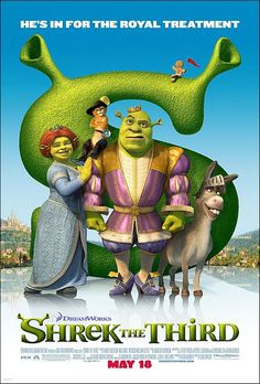 Watch shrek the third online for free. A new the dark knight shrek. Watch shrek the third animation movies and disney movies for free in high. Shrek Dreamworks, Dreamworks Animation, Animation Movies, Streaming Hd, Streaming Movies, Tv Series Online, Movies Online, 3 Online, Online Video