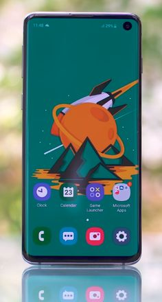Sony Mobile Phones - Confused By The Rapid Pace Of Cell Phone Technology? Sony Mobile Phones, Sony Phone, Samsung Mobile, Iphone Phone Cases, Samsung Galaxy Wallpaper, Samsung Galaxy S9, Latest Smartphones, Latest Phones, Disney Movie Rewards