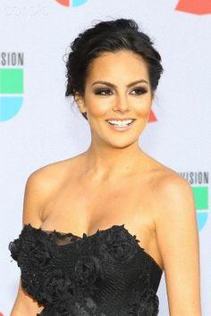 Ximena Navarrete Miss Universe 2010