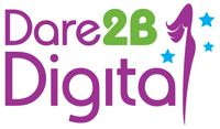 Dare 2B Digital - A Conference on Careers for Young Women Using Computing Technologies