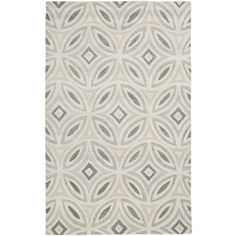 PSV-46 - Surya | Rugs, Pillows, Wall Decor, Lighting, Accent Furniture, Throws, Bedding