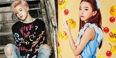 Netizens stir up dating rumors between #BTS' Jimin and Red Velvet's Seulgi http://www.allkpop.com/article/2017/02/netizens-stir-up-dating-rumors-between-bts-jimin-and-red-velvets-seulgi