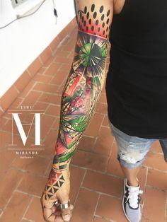 ABEL MIRANDA TATTOO More info at abelmirandatattoo@gmail.com INSTAGRAM abelmiranda_tattoo TUMBLR http://abelmirandatattoo.tumblr.com #geometric #sacredgeometry #psychedelic #dotwork #trash #mandala #AvantgardMiranda #AbelMirandaTattoo