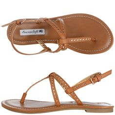 Shoes for Women, Men & Kids Evan, Moving To Florida, Studded Flats, Style Me, Sandals, American, Stuff To Buy, Shoe, Weddings