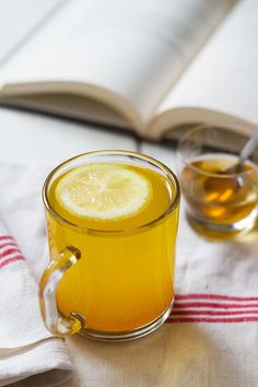 energy boost turmeric tea recipe