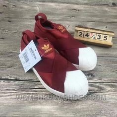 newest 8727d 5b7eb Adidas Slip On Kids Sneakers Burgundy Half Annual Sale Price Discount  4nbNnk, Price   50.36 - Women Puma Shoes, Puma Shoes for Women