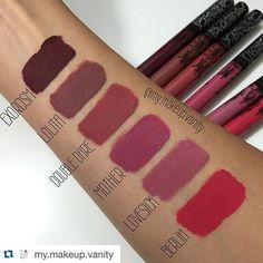 kat von d liquid lipstick my.makeup.vanity