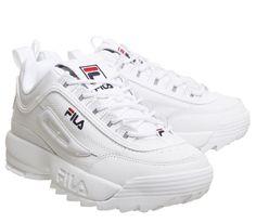 328 Best Fila Shoes images  cf4b818308